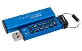 USB флэш карты