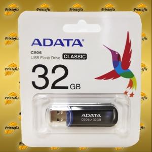 Флеш ADATA 32GB, USB 2.0