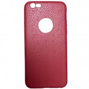 Iphone 6 красный