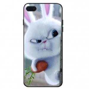 Iphone 6 кролик