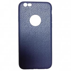 Iphone 6 синий
