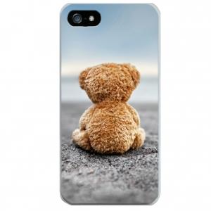Iphone 6 мишка