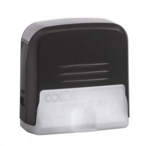 Штамп Colop Printer C30 47мм*18мм