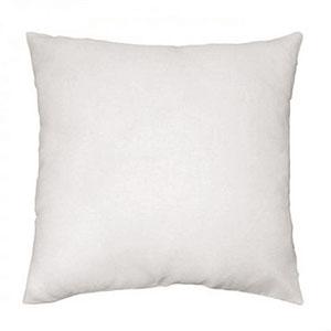 велюровая подушка 33*33 для сублимации