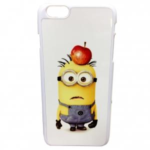 Iphone яблоко