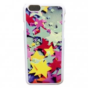 Iphone звезды
